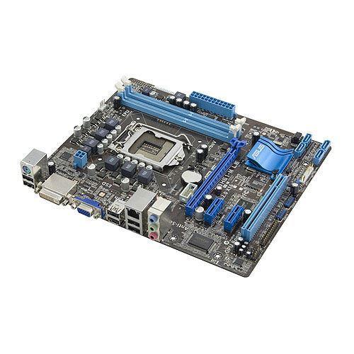 placa-mae-desk-asus-1155-p8h61-m-le-2xddr31xvga1xdvi6xusb201xrede1xaudio-oem-i