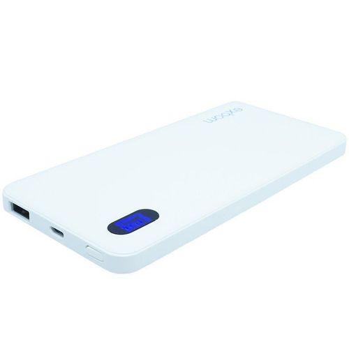 carreg-portatil-universal-com-display-exbom-pb-m81slim-02921-10000mah-branco-box