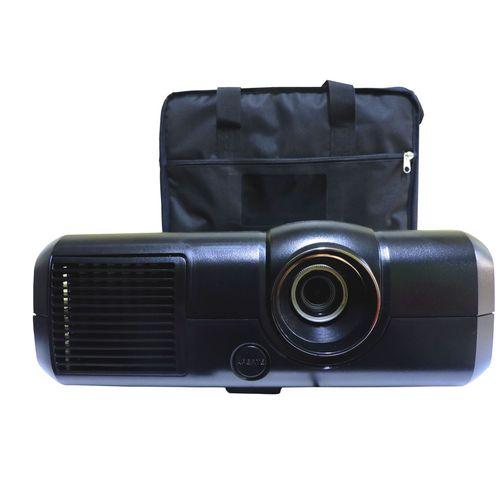 projetor-ls5580-2700-lumens-c-micro-atom-18ghzmemoria-1gbhd-8gbwifitecmouselinux-bolsa