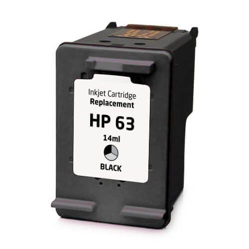 cartucho-tinta-hp-63-f6u62an-preto-original-box-i