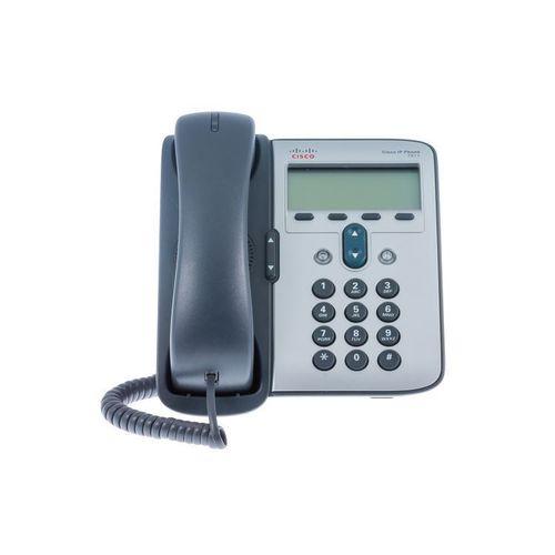 telefone-cisco-ip-cp-7900-series-sfonteusado-open