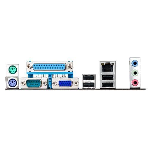 placa-mae-desk-asus-1155-h61m-c-2xddr31xvga4xusb201xrede1xaudio-oem-i