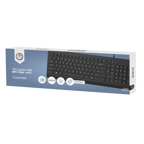 teclado-usb-brazilpc-bpc-7040-tecla-perfil-baixo-preto-18m-box-i