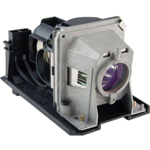 lampada-p-projetor-nec-np13lp-box