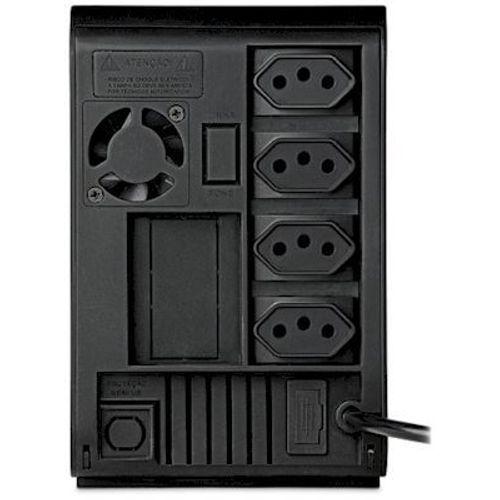no-break-600va-apc-bz600-br-mono-box