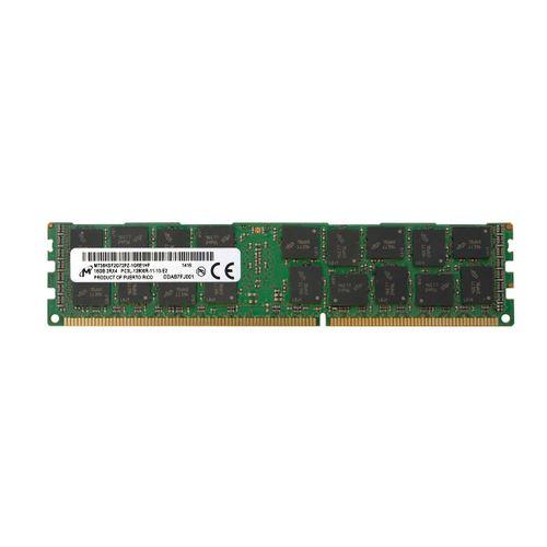 memoria-desk-16gb-ddr3l-1600-ibm-mt36ksf2g72pz-1g6e1hf-low-voltage-box