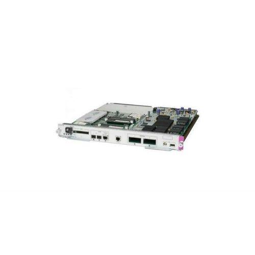 roteador-cisco-7200-series-route-switch-processor-rsp720-3cxl-10ge-open