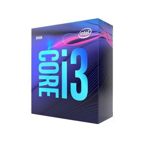 proc-desk-intel-1151-core-i3-9100-360ghz-box-i