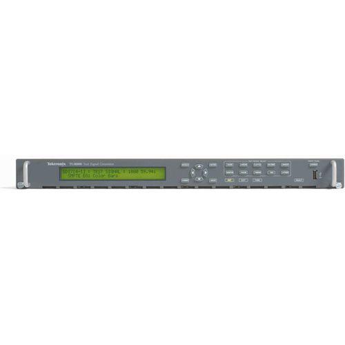 gerador-de-video-multiformato-tektronix-tg8000-usado-open