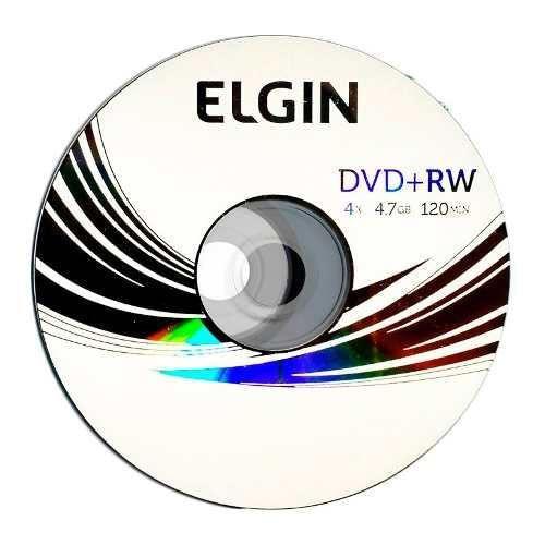 dvd-virgem-elgin-47gb-unitario-minimo-10-pecas-oem