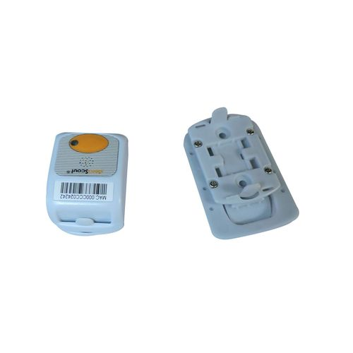 receptor-de-ultra-som-e-botao-de-chamada-tag-2300-cu-t2s-aeroscout-usado-oem