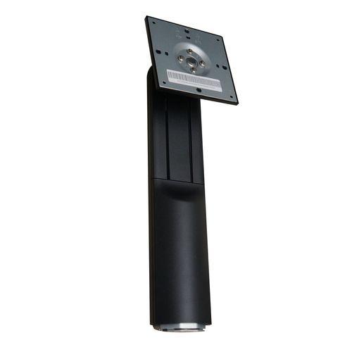 suportebase-p-monitor-c-ajuste-de-altura-aoc-e2223pwd-preto-s-parafusos-p-fixacaousado-oem
