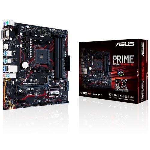 placa-mae-desk-asus-am4-prime-b450m-gaming-4xddr41xhdmi1xvga2xusb31-gen21xrede1xaudio-box