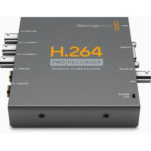 video-captura-blackmagicdesign-h264-pro-recorder-box