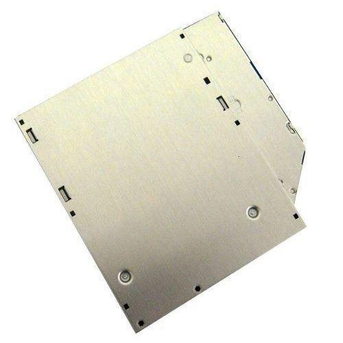 gravador-dvd-ide-p-notebook-thinkpad-ibm-t42-usado-oem