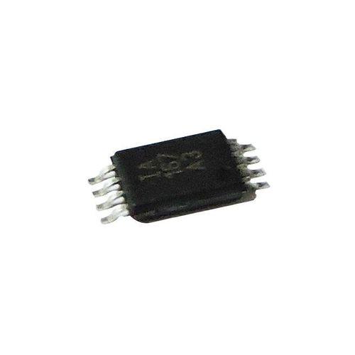 circuito-integrado-ia-167-a3-blister-c-100-unidades-