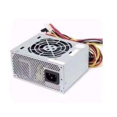 fonte-atx-300w-real-mini-delta-dps-300ab9b-bivolt-automatica-oem