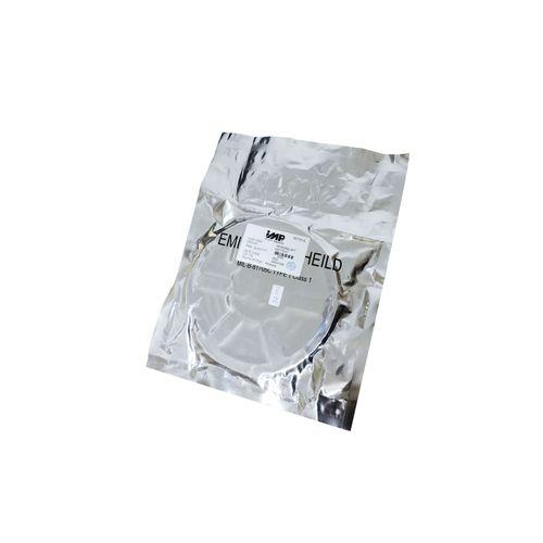 circuito-integrado-imp809seurt-blister-c-1000-unidades-