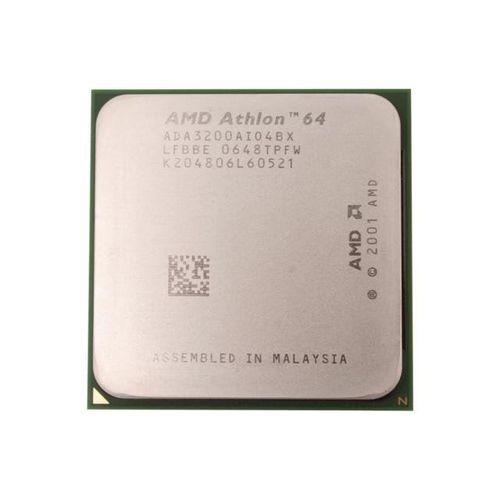 proc-desk-amd-am2-athlon-64-3200-22ghz-ada3200ai04bx-oem