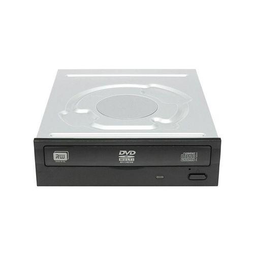 gravador-dvd-sata-lite-on-ihas122-14-preto-oem-i