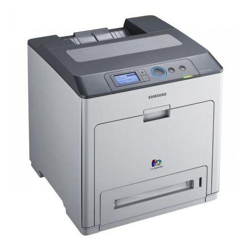impressora-samsung-clp-775ndxaz-laser-colorido-rededuplex-box