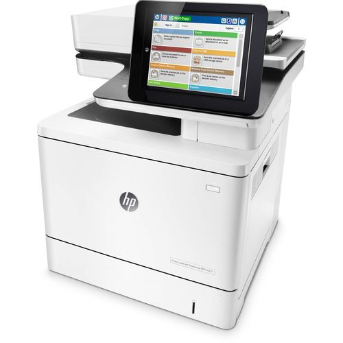 multifuncional-hp-m577dn-laserjet-pro-impressoracopiadorascannerwifirede-laser-color-box-i