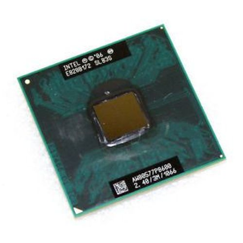 proc-note-intel-c2d-p8600-240ghz-aw80577p8600-usado-oem