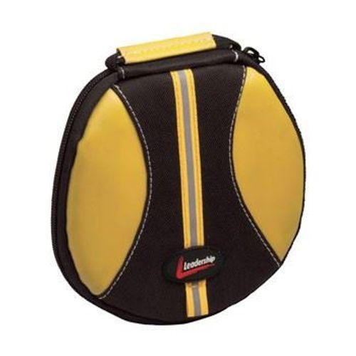 porta-cd-p-20-discos-leadeership-0229-pretoamarelo-usado