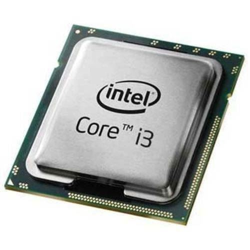 proc-desk-intel-1150-core-i3-4130-340ghz-oem