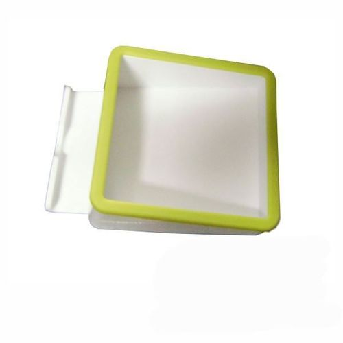 suporte-p-tablet-generico-verde-box