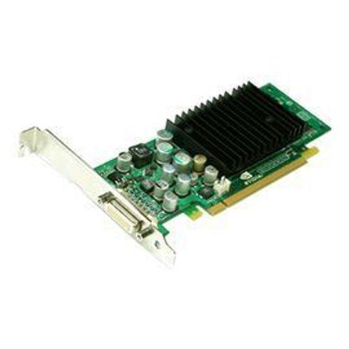 vga-pci-128mb32bits-n-vidia-nvs-285-p383-perfil-baixo-s-cdcabousado-oem