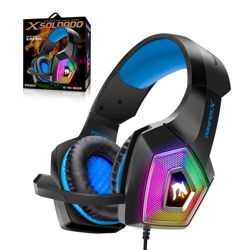fone-de-ouvido-c-microfone-exbom-gamer-71-surround-hyperx-c-led-rgb-gh-x2000-box