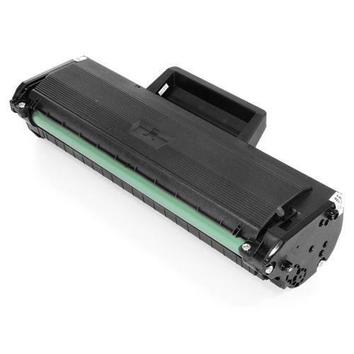 toner-compativel-evolut-p-samsung-d104ml166516601666scx32003210-preto-box