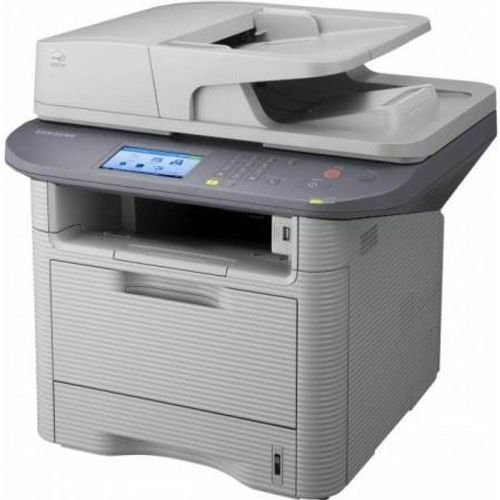 multifuncional-samsung-scx-5637frxaz-impressoracopiadorascannerfax-laser-mono-box