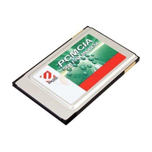fax-modem-encore-56k-pcmcia-box