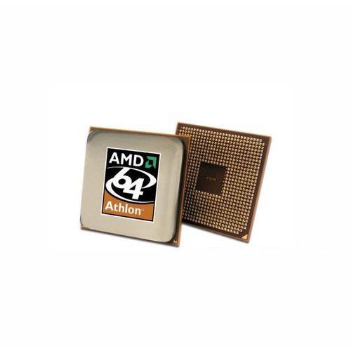 proc-desk-amd-am2-athlon-64-le-1640-27ghz-oem