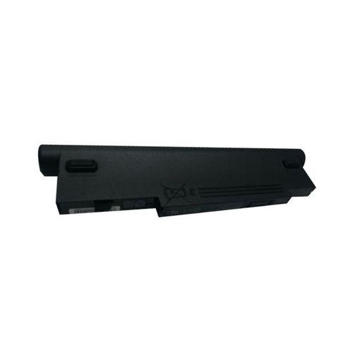 bateria-p-note-compal-ntv00-6-celulas-4500mah-sanyo-oem