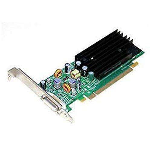 vga-pci-exp-128mb32-bits-nvidia-p383-1xdvi-oem-i
