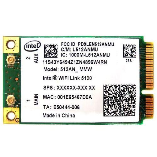 placa-rede-wireless-p-notebook-512an-mmw-usado-oem