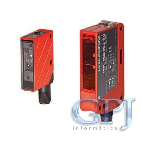 leuze-prk-96ma-3410-44-sensor-fotoeletrico-prk-96kp-1360-21-fabricante-leuze-electronic