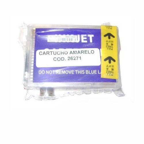 cartucho-jato-de-tinta-recarregaveis-para-epson-t13tx220tx110tx111-amarelo-oem