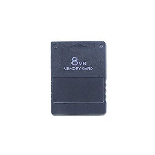 memory-card-8mb-p-ps2-scph-10020-gb-oem