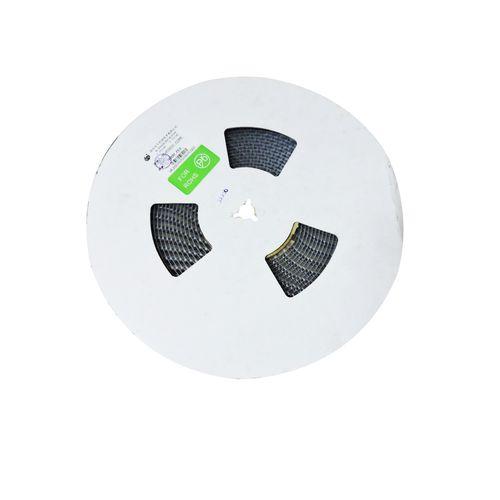 bobina-veid7635c-150uh-blister-c1000-unidades