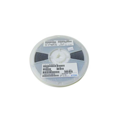 chip-indutor-nl252018t-100j-n-blister-c2000-unidades-