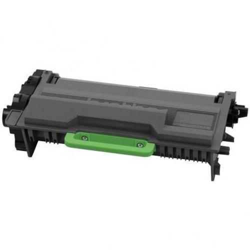 toner-compativel-evolut-p-brother-tn880tn3472-preto-box