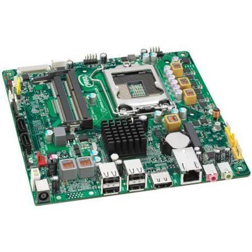 placa-mae-desk-intel-1155-thin-mini-itx-dh61agl-2xddr31xhdmi4xusb201xredes-acessorios-oem