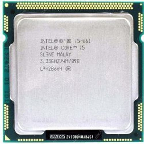 proc-desk-intel-1156-core-i5-661-333ghz-oem-i