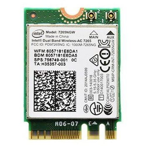 placa-de-rede-wireless-p-note-intel-7265ngw-dual-band-5ghz-m2-2230-oem