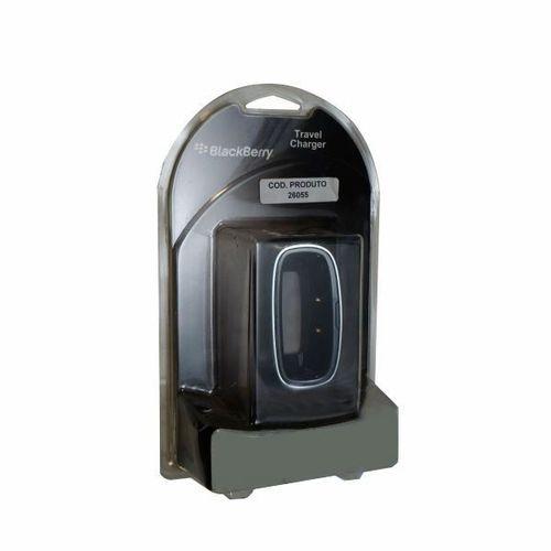 carregador-p-blackberry-8350i-mhp-7513-oem
