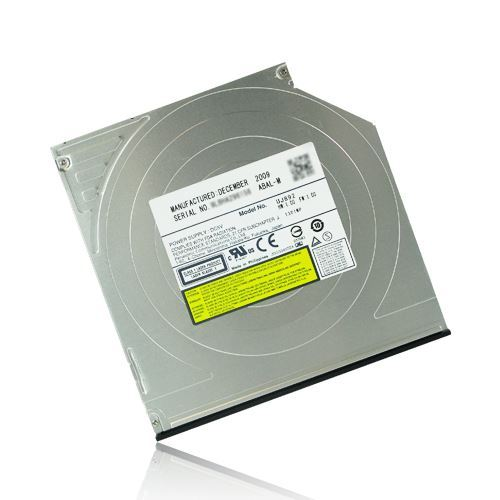 gravador-dvd-sata-p-notebook-uj-892-oem